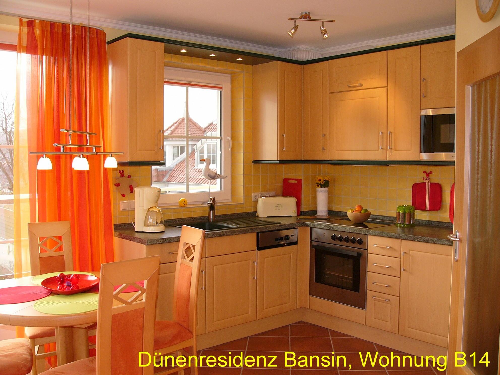 Gebrauchte Küchen Stuttgart: Post